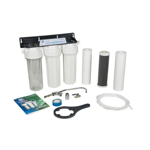 Фильтр Aquafilter FP3-2