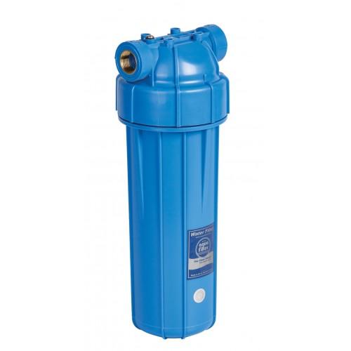 Фильтр Aquafilter FHPRN12, 1/2 дюйма