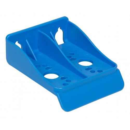 Кронштейн Aquafilter FXBR1PB