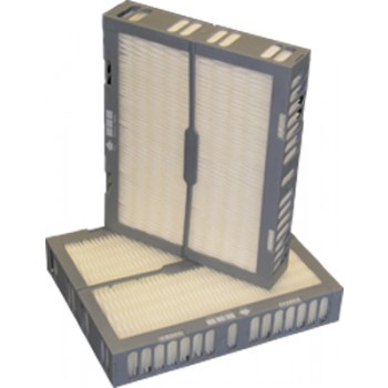 Boneco 2541 Filter matt (2 шт)