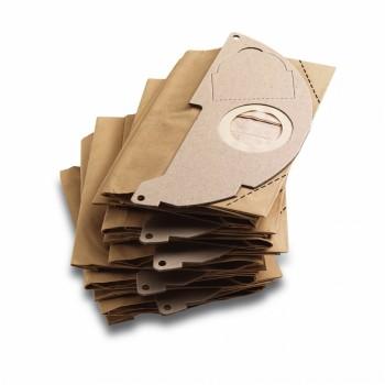 Бумажные мешки Karcher арт. 6.904-322.0
