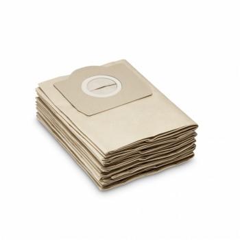 Бумажные мешки Karcher арт. 6.959-130.0
