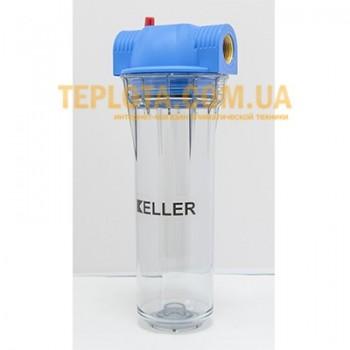 Фильтр KELLER, 3*4 дюйма