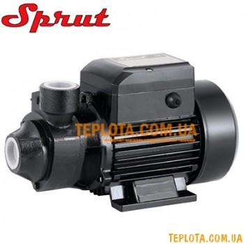 Насос для воды Sprut QB 60