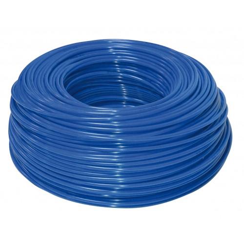 Шланг Aquafilter KTPE14BL, 150 м