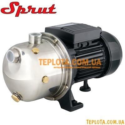 Насос для воды Sprut JSS 1100
