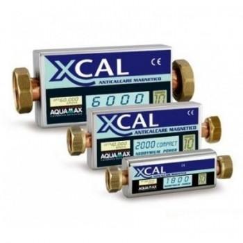 Магнитный фильтр Aquamax XCAL 1800, 1*2 дюйма