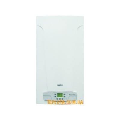 Газовый котел BAXI ECO Four 1.240 i (одноконтурный)(под заказ 4-6 недель)