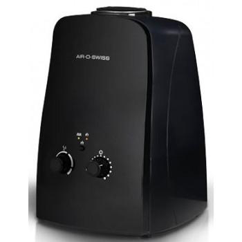 Увлажнитель воздуха Boneco Air-O-Swiss U600 black