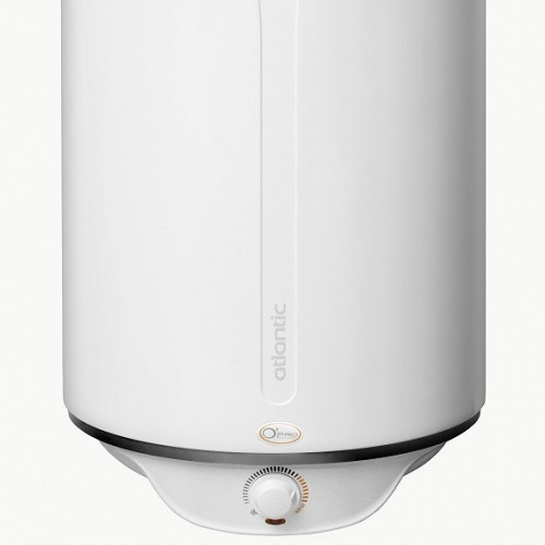 Водонагреватель Atlantic O`Pro turbo VM 080 D400-2-B (бойлер)