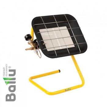 Газовый инфракрасный обогреватель Ballu BIGH-4 серии Gas Compact