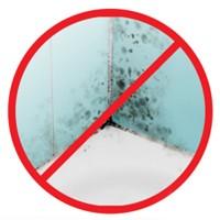 Осушитель влаги - защита от плесени