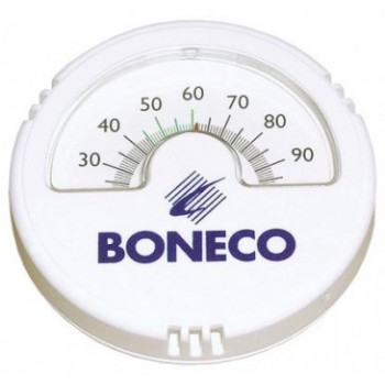 Boneco A7057 Гигрометр