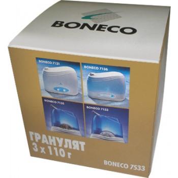Boneco 7533 Наполнитель AG+ (3 штуки)
