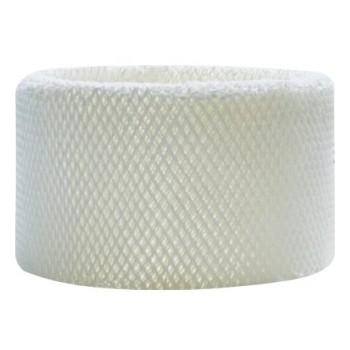 Boneco A7018 Filter matt (Фильтр - губка)