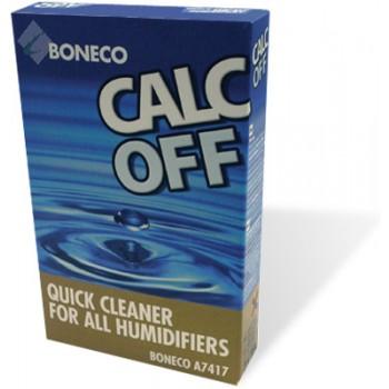 Boneco A7417 Calc Off Очиститель накипи (3 штуки)