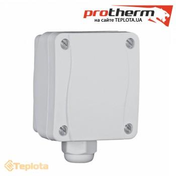 Protherm Датчик наружной температуры для KLZ, KLO M, KOZ, KTZ, арт. 4180