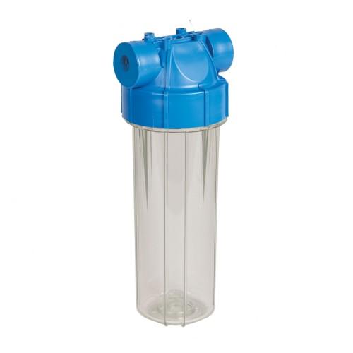 Фильтр Aquafilter FHPL12-D, 1/2 дюйма
