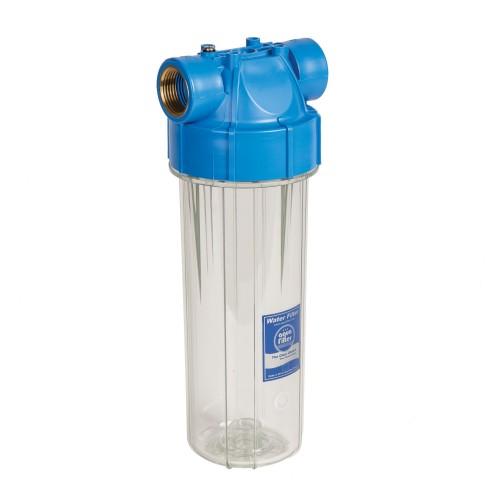 Фильтр Aquafilter FHPR12-B-AQ, 1/2 дюйма