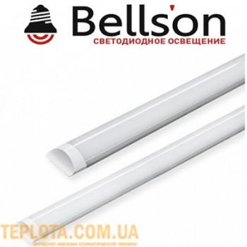 Промышленный светильник накладной BELLSON LED Plazma 20W 6000K 1780lm (8015011)