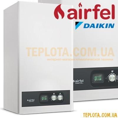 Газовый котел AIRFEL DIGIFEL KB2-24 CE