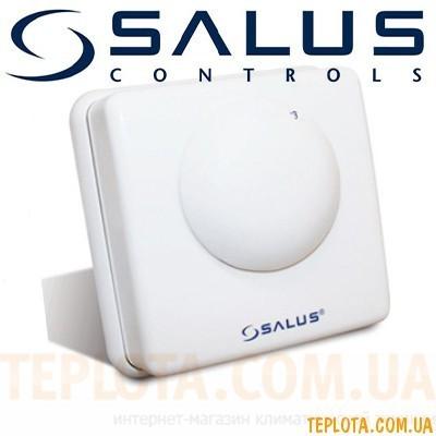 Механический терморегулятор SALUS RT100