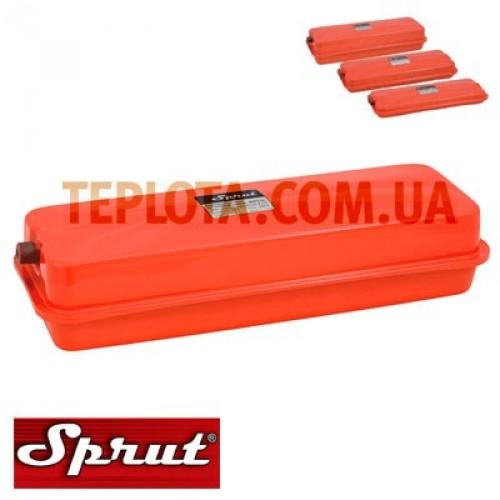 Расширительный бак для систем отопления Sprut R-FT12