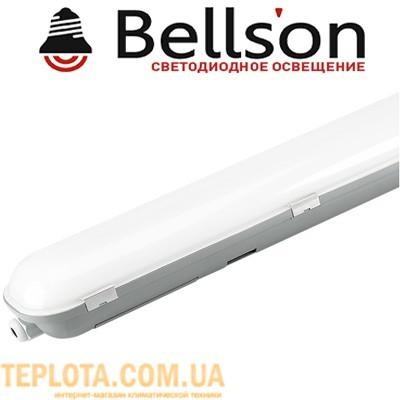 Промышленный светильник *Plastic* BELLSON LED 40W 6000K 3650lm (8016701)