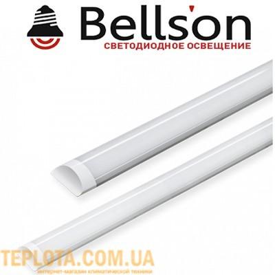 Промышленный светильник накладной BELLSON LED Plazma 40W 6000K 3560lm (8015013)