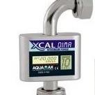 Магнитный фильтр Aquamax XCAL DIMA L,1*2 дюйма