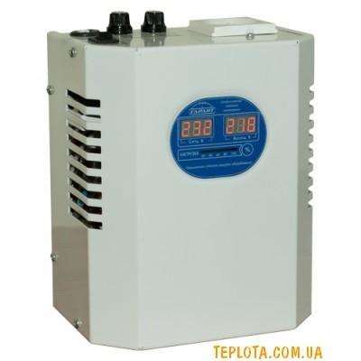 Стабилизатор сетевого напряжения Гарант 220V СН-800