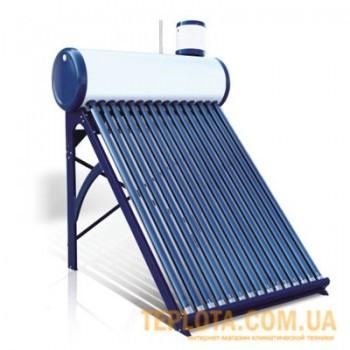 Безнапорная термосифонная система на 100 литров AXIOMA energy AX-10