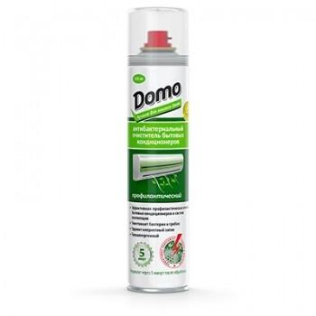 Антибактериальное средство (спрей для кондиционера) XADO DOMO XD 10015