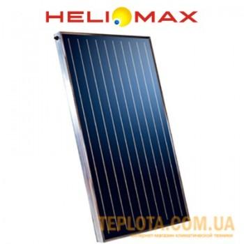 Плоский солнечный коллектор Heliomax arfa 2.0 Am-А