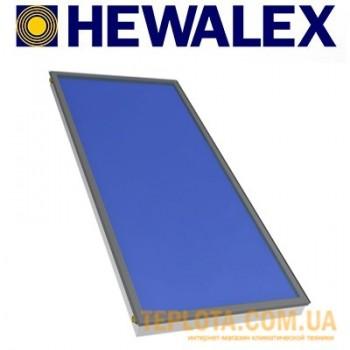 Плоский солнечный коллектор Hewalex KS2100 T AC