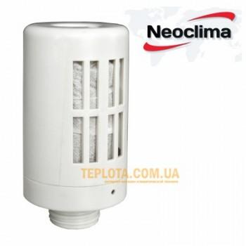 Neoclima NF-1780C (картридж)