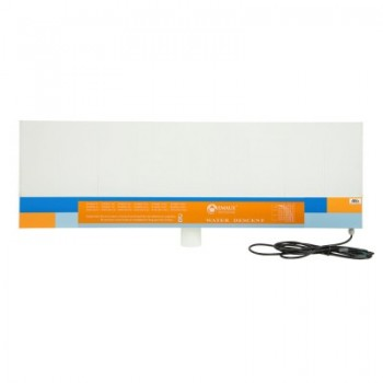 Стеновой водопад EMAUX PB 900-230(L) с LED подсветкой