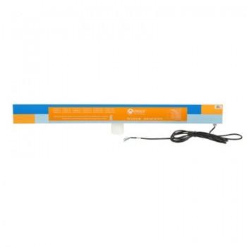 Стеновой водопад EMAUX PB 900-25(L) с LED подсветкой