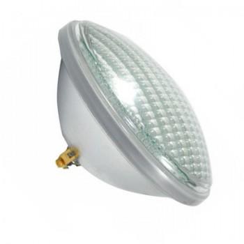 Лампа светодиодная AquaViva PAR56-546LED RGB, 35 Вт