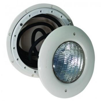 Галогенный прожектор Aquant 82101, 300 Вт (под бетон)