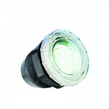 Светодиодный прожектор EMAUX LED-P50(White), 1 Вт