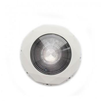 Галогенный прожектор EMAUX UL-DP100, 75 Вт