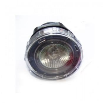 Галогенный прожектор EMAUX UL-P50, 20 Вт