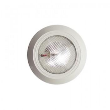 Галогенный прожектор Kripsol РЕН 101.С, 100 Вт