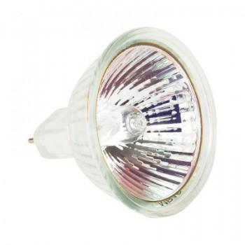 Лампа для прожектора EMAUX UL-P50, 20 Вт