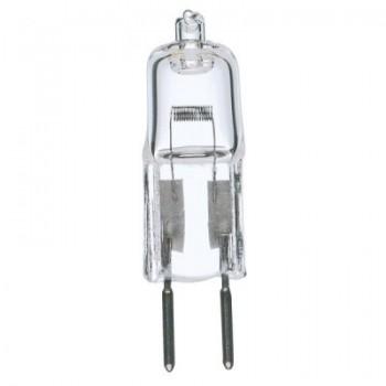 Лампа запасная EMAUX, 100W