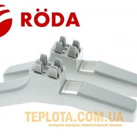Конвектор электрический RODA RS - ножки для установки конвектора на пол (пассивные)