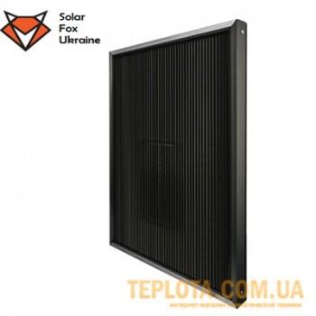Солнечный воздушный коллектор для отопления  Solar Fox CSF-2 до 50 кв. м.