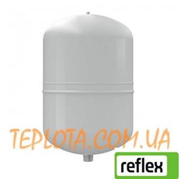 Расширительный бак для систем отопления Reflex 8л.