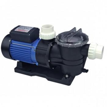Насос для бассейна AquaViva LX STP100, 12 куб. м в час (II)
